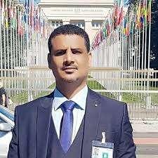 الشاعري: الحوثي يحول المدارس إلى ثكنات عسكرية.