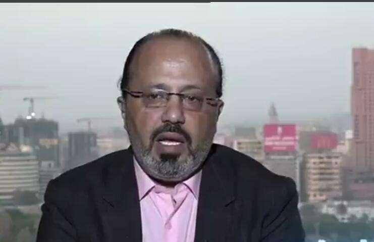 خبير اقتصادي توقف رواتب الموظفين في مناطق الحوثي يعطي اعباء اقتصادية