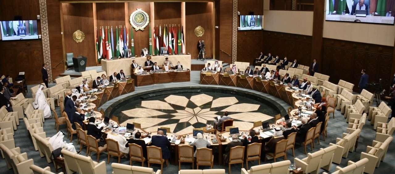 البرلمان العربي يطالب المجتمع الدولي بتحمل مسؤوليته تجاه الجرائم الإرهابية الحوثية بحق اليمنيين
