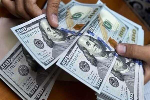سعر صرف الريال اليمني مقابل الدولار والريال السعودي في عدن وصنعاء ليومنا هذا الأحد