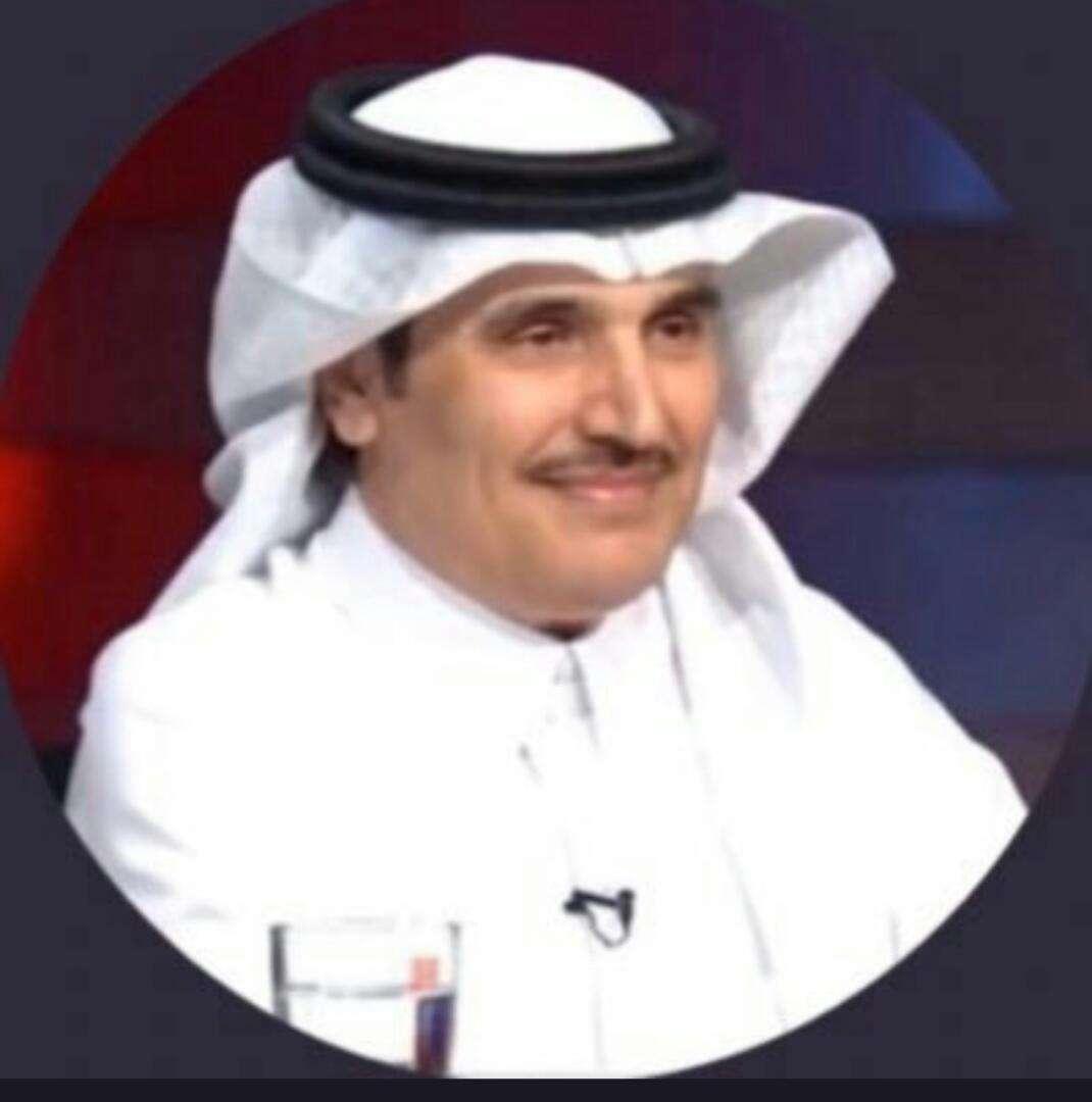 صحفي سعودي :إحتلال الحوثي لليمن سياسية أمريكية لتوسيع نفوذ إيران