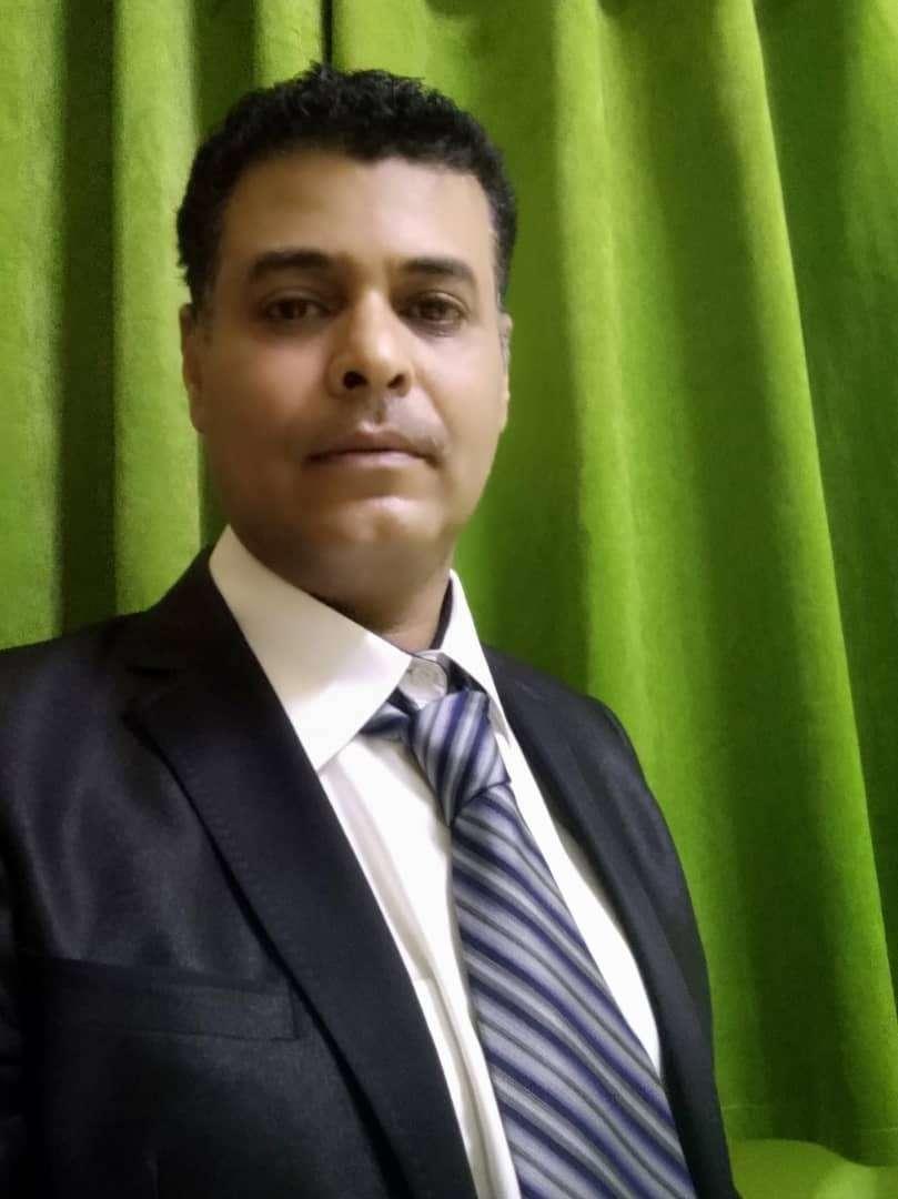 السلامي : اخراج المظاهرات في شبوة يخالف نصوص اتفاق الرياض
