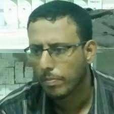 الثريا : الأزمة اليمنية انتقلت من طور الأزمة الداخلية المركبة إلى طور الأزمة الإقليمية المتحورة