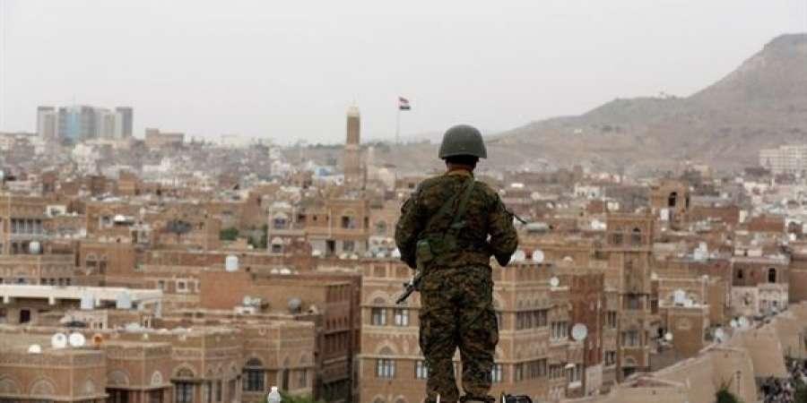 وكيل في الشرعية: تحرير صنعاء من قبضة الحوثي هي أولى أولوياتنا