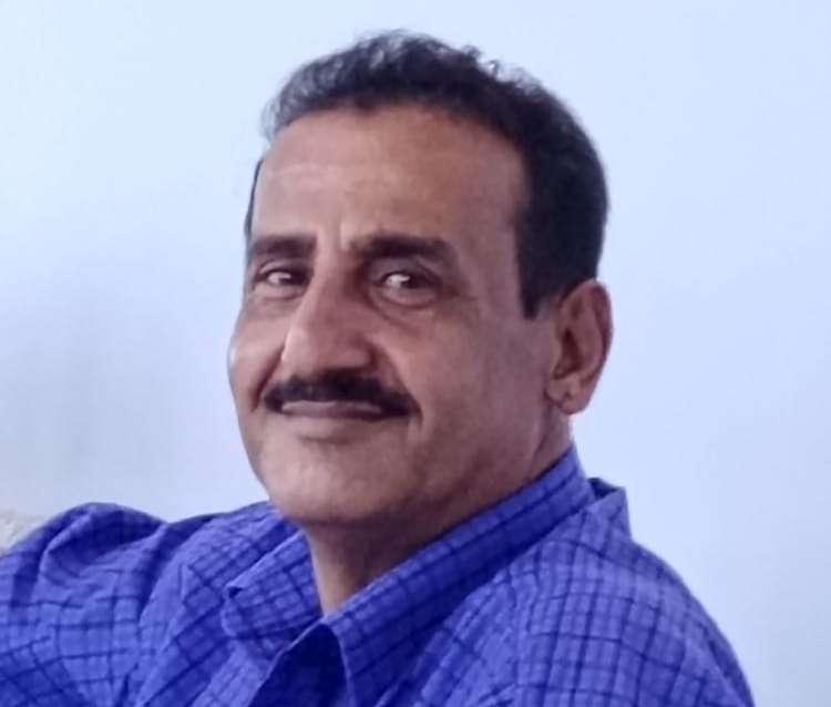 مقراط : لا أمل بصرف رواتب العسكريين ولقاء الرئيس بقيادة البنك صادم