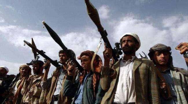 ناشط سياسي: من خلال هذه النقاط سيثبت لنا الحوثي حسن نيته في إنهاء الحرب
