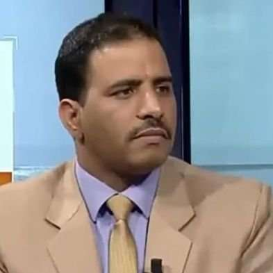 باحث سياسي: هذا هو مشروع اليمن الكبير