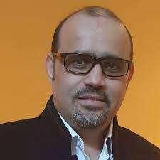 باحث سياسي: السلام الكاذب في اليمن هل يكرر سيناريو افغانستان