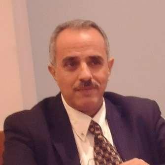 المودع: من دون تطورات داخلية أو خارجية كبيرة تغير موازين القوى سيبقى اليمن في حرب