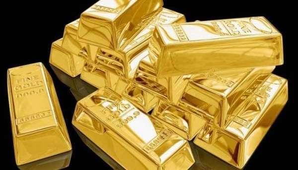 اسعار الذهب في صنعاء وعدن اليوم الأربعاء 18 أغسطس2021