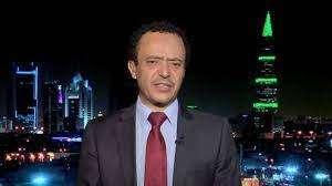وكيل وزارة الإعلام : مليشيات الحوثي تستمر بإسكات الصحفيين