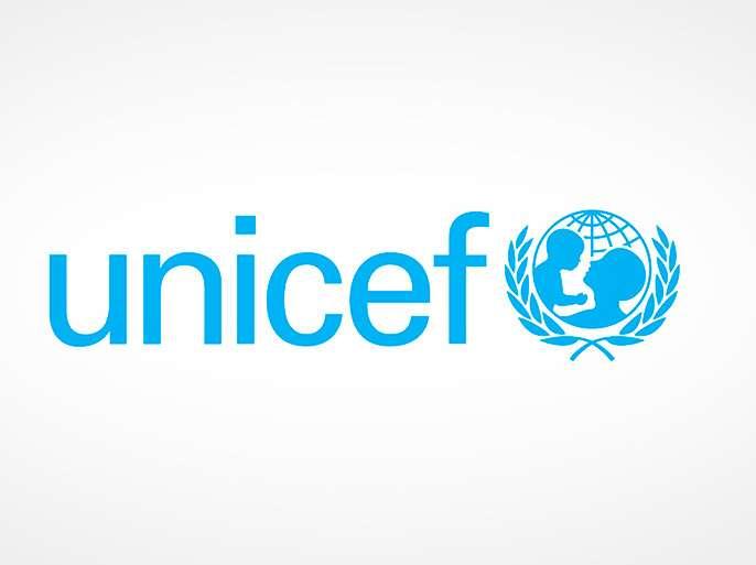 اليونسيف تعلن عدم مشاركتها في طباعة وتوزيع الكتاب المدرسي في اليمن