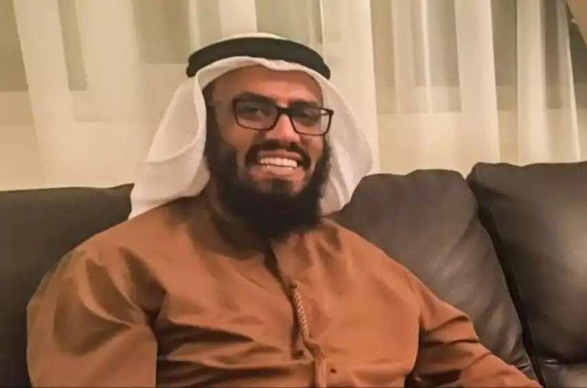 بن بريك: لا حل نهائي لمشاكل اليمن إلا باستقلال الجنوب