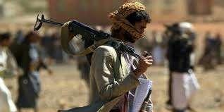 إعلامي في قناة الجزيرة: لن يكون هناك حل قريب للأزمة اليمنية وهذا السبب