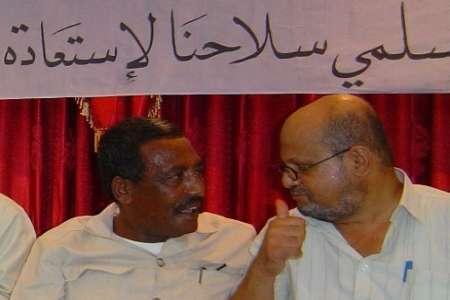 الوالي: تصريح متحدث الانتقالي عن الوضع في عدن اعتراف خطير