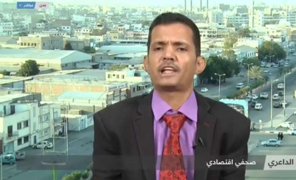 صحافي: لاتزال كل المؤشرات تؤكد أن الحرب مطولة في اليمن