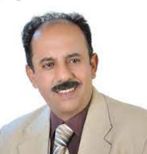 المسيبلي متسائلاً: لماذا الغاء عقود الاكاديميين اليمنيين في السعودية اغضب الحوثيين؟