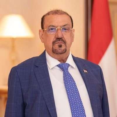 رئيس مجلس النواب: التحضيرات جارية لانعقاد جلسات المجلس