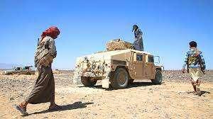 محلل عسكري : مأرب أرهقت مليشيات الحوثي واستنزفت معداتها