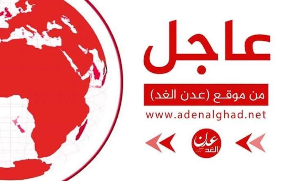 عاجل: قوات موالية للحوثيين تسيطر على مديرية الصومعة بالبيضاء