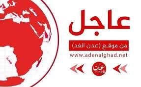 عاجل : قوات موالية للحوثيين تسيطر على أجزاء من بيحان