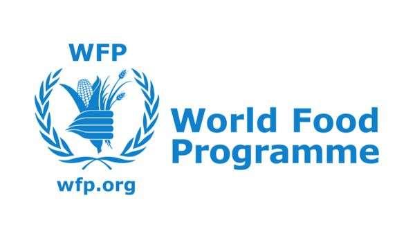 برنامج الغذاء العالمي يعلن وقف المساعدات الشهرية في الجوبة وحريب بمحافظة مأرب لهذا البسبب