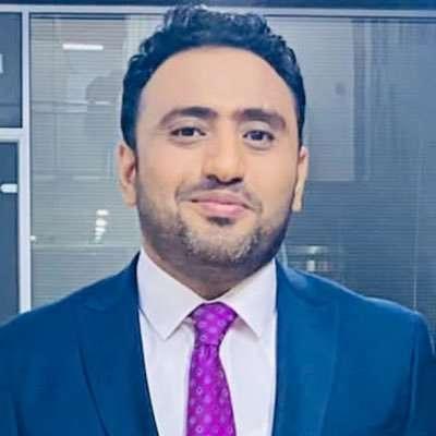 دوبلة: سقوط مأرب بيد الحوثي يعني سيطرة الجماعة على كل اليمن
