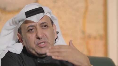 محلل سعودي  يكشف عن اهم أسباب  إطالة أمد الصراع وتحويل بوصلة الحرب!