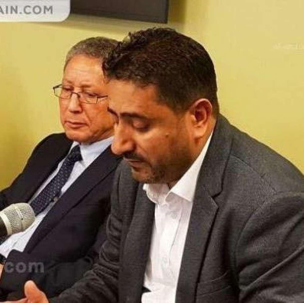 الشريك: وزارة التخطيط تعرقل عودة المنظمات الدولية إلى عدن