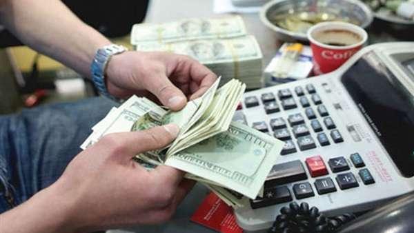 أسعار صرف العملات الأجنبية في عدن وصنعاء