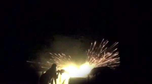 القوات المشتركة تحبط هجوم لمليشيات الحوثي على الجاح وتلحق بها خسائر فادحة