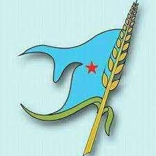 اشتراكي عدن يدين استهداف محافظ عدن ووزير الزراعة ويدعو إلى تكاتف القوى الوطنية